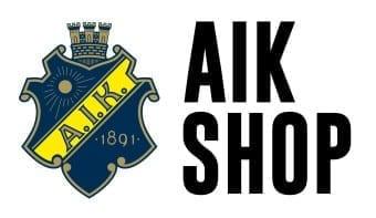 AIK-shop