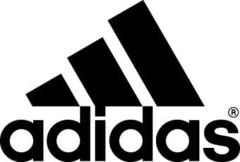 Adidas_svart