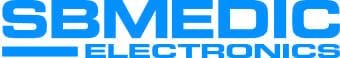 SBMEDIC ELECTRONICS