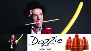 gnagisklubben_dozzie