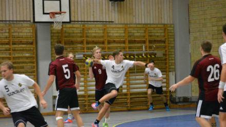 handboll_herr_2015_12