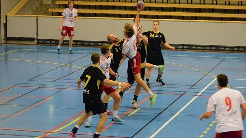 handboll_herr_infor_borlange