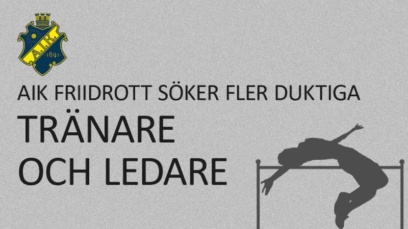 ledare_tranare