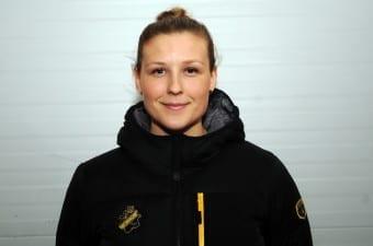 Sara Adolfsson