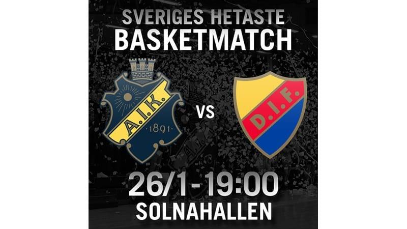 AIK Dif