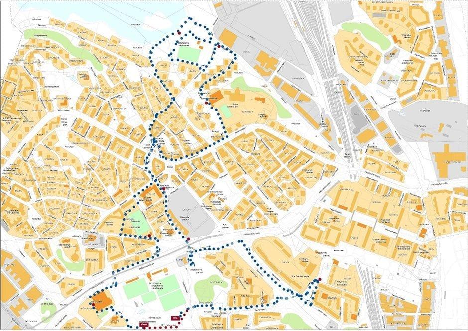 jubileumsloppet_karta_65