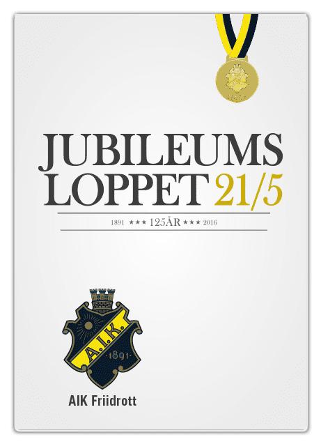 jubileumsloppet_program