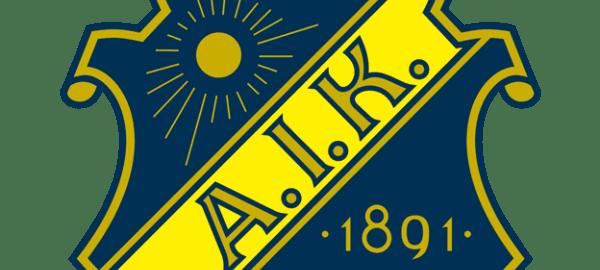 a47881675e