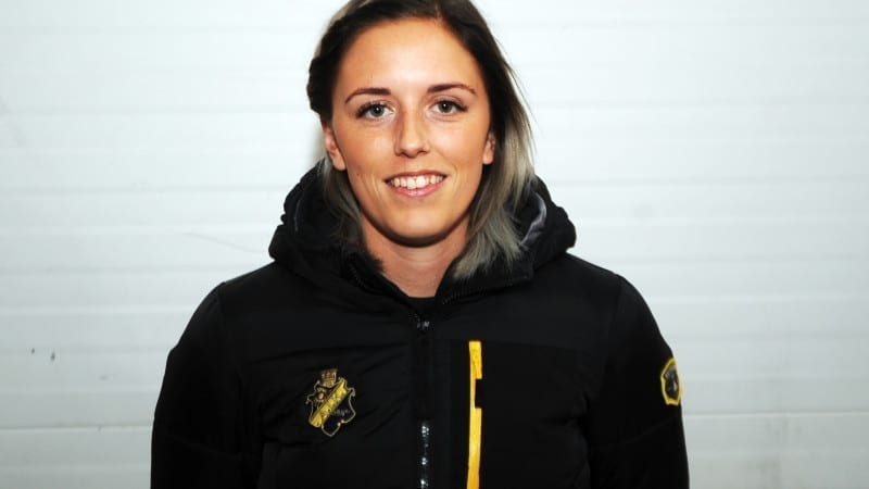 Hanna Brusberg