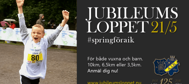 jubileumsloppet_banner_940x492-2