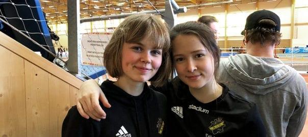 Vera Sjöberg