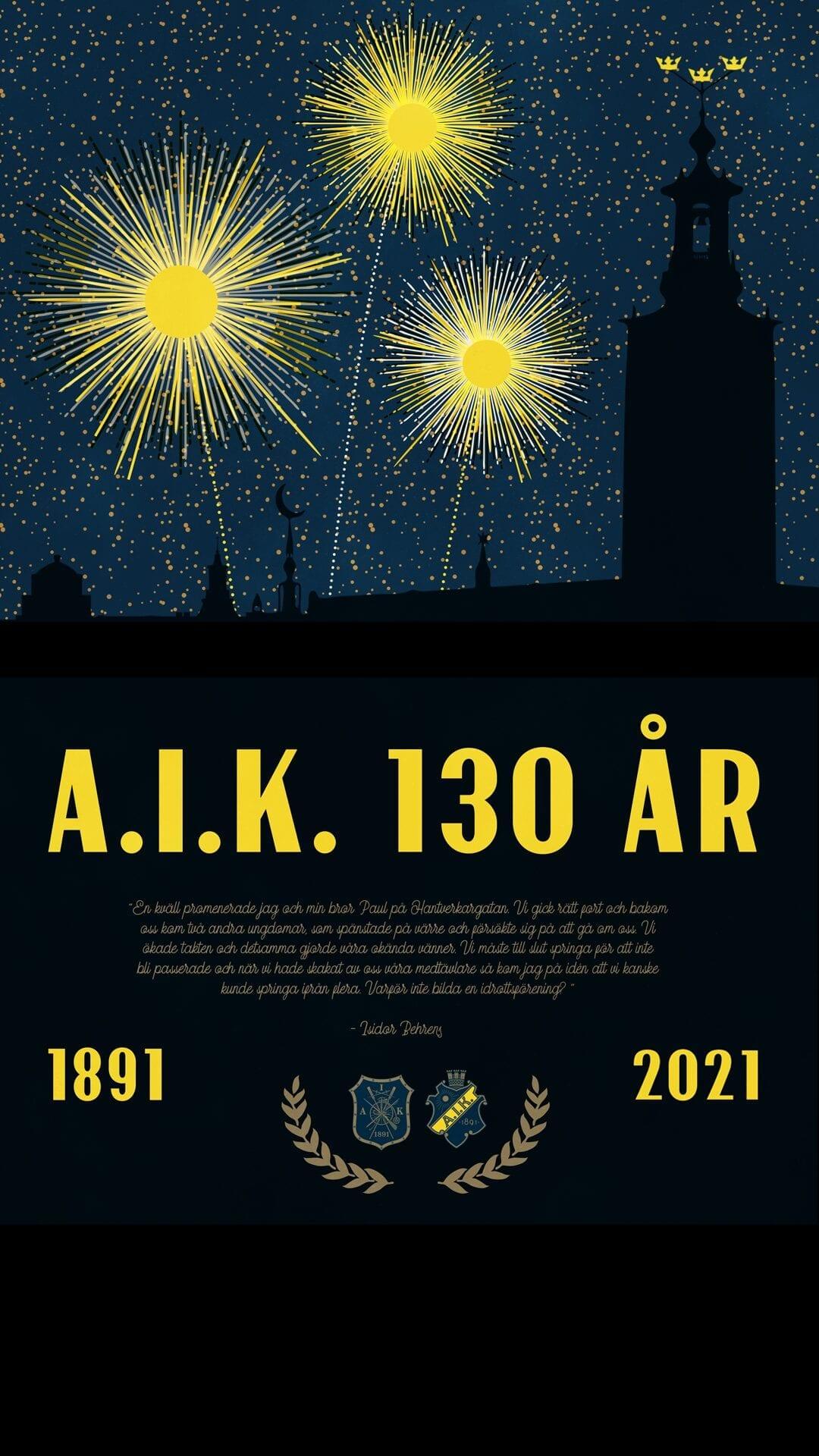 AIK-130-NewYear-instagramStory